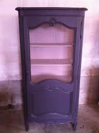 peinture sp iale meuble de cuisine ambiance patine relooking de meubles luminaires et objets de