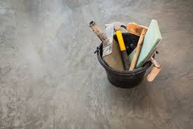 Concrete Floor Repair Concrete Floor Repair The Good And The Bad Lift Right Concrete