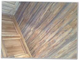 snap together hardwood flooring home decor ideas interior