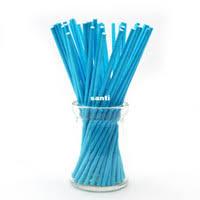 wholesale lollipop sticks paper lollipop sticks wholesale price comparison buy cheapest