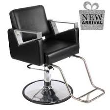 Affordable Salon Chairs Free Shipping Salon Equipment Barber Furniture Keller International