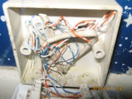 can bt swap master and extension sockets general broadband