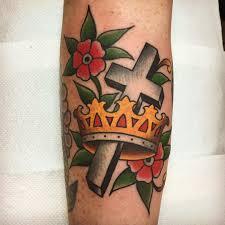 crown best ideas gallery