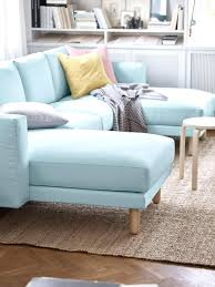 blue sectional sofa with chaise orange leather sofas brilliant furniture blue sectional sofa with