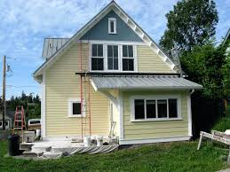 good color combinations for house exterior best 25 exterior color