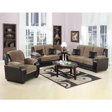 Corduroy Loveseat Living Room Living Room Sets At The Furniture Warehouse