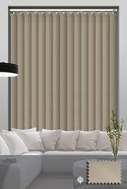 Motorised Vertical Blinds Made To Measure Electric U0026 Remote Control Vertical Blinds Uk