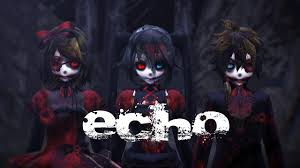 happy halloween gif images happy halloween mmd echo gothic miku u0026 rin u0026 len youtube