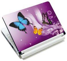 asus laptoo amazon black friday 15 6 laptop skin cover sticker decal hp acer dell asus laptop