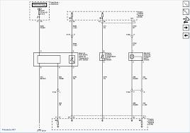 visio shapes electrical schematic u2013 pressauto net