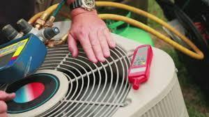 lexus service naples fl naples air conditioning service and repair kool team 239 398