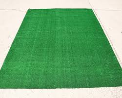 Ikea Outdoor Rug Some Outdoor Area Rugs Ikea Most Expensive Csr Home Decoration