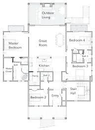 houses plans contemporary house plans refresh design contemporary