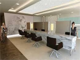Luminaire Led Salon Best Https I Pinimg 736x 0d 91 87 0d Eb B Inside