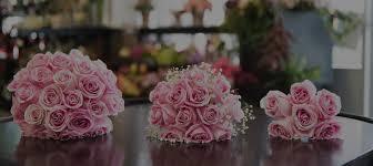 Wedding Flowers Ottawa Ottawa U0027s Absolute Best Quality Flowers U2013 Beaudry Flowers