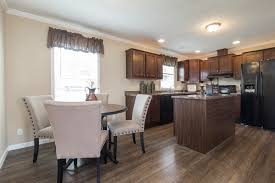 clayton homes of kingsport tn available floorplans