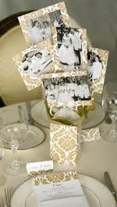 25th Wedding Anniversary Table Centerpieces by The 25 Best 50th Anniversary Centerpieces Ideas On Pinterest