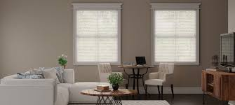 51 Inch Mini Blinds Mini Blinds Aluminum U0026 Vinyl Mini Blinds At Blinds Com