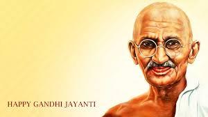 quotes by mahatma gandhi in gujarati 2nd oct mahatma gandhi jayanti 2017 hd wallpapers images