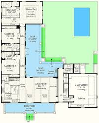 924 best house plans images on pinterest architecture modern