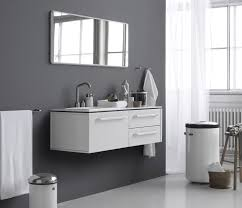 wall hung washbasin cabinet corian aluminum stainless steel
