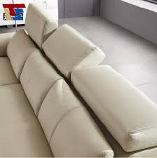 clearance sofa beds clearance sofa bed sofa galleries