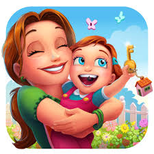 delicious emily true apk delicious emily s home sweet home appstore for android