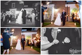 wedding photographers indianapolis mr mrs marsh muncie in wedding indiana wedding