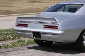 1969 camaro tail lights 1969 camaro broadfield s blog