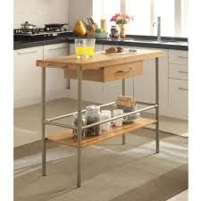 furniture kitchen islands kitchen islands and carts at laskey s furniture carpet