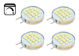 led puck lights under cabinet best 3 5w dimmable led g8 bi pin bulb led 30w halogen replacement