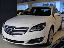 opel insignia 2017 white insignia 2 0 t auto cars