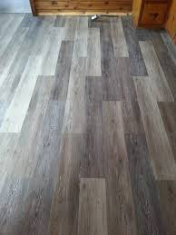 29 best vinyl floors coretec images on vinyl