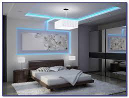 Bedroom Lighting Ideas Beautiful Bedroom Led Lighting Ideas Images Home Design Ideas