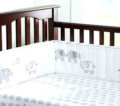 Crib Bedding Bale Mothercare Baby Bedding Mothercare Crib Bedding Bale Hamze