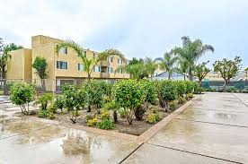 3 Bedroom House For Rent In Long Beach Ca Csu Northridge Cal State Northridge Apartments Near Campus Uloop