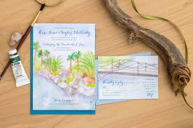 wedding invitations san diego wedding invitations san diego xfashionisalifestyle