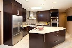 kitchen triangle design with island kitchen triangle design with island adding a large island can help