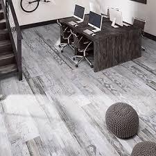 freelay collection eero luxury vinyl plank flooring