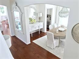 White Dining Room Buffet Download White Dining Room Buffet Gen4congresscom Provisions Dining