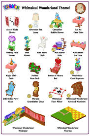 61 best webkinz newz images on pinterest carousels 2017 events