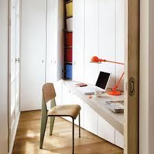 coin bureau design bureau en coin bureau en coin ikea couleur h tre hannut 4280