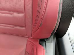 lexus sc300 leather seats peeling leather warranty clublexus lexus forum discussion