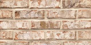 acme brick tile and stone brick com