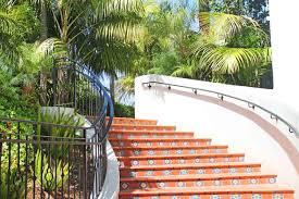 santa barbara resorts u0026 spas places to stay