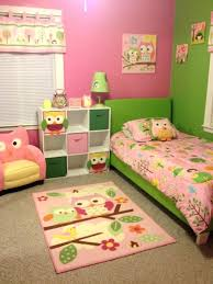 Owl Room Decor Owl Bedroom Ideas How To Applying Owl Bedroom Decor See This House