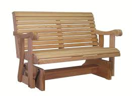 Cypress Outdoor Furniture by 19 Best Amish Outdoor Furniture Gliders Images On Pinterest
