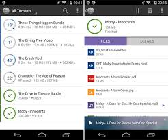 bittorrent apk bittorrent pro torrent app v3 11 apk mobile software updates