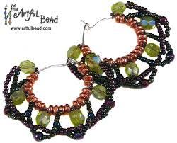 Bead Jewelry Making Classes - 125 best jewelry making classes images on pinterest jewelry