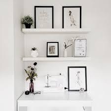85 Inventive Apartment Decor Ideas  Shutterfly